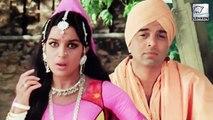Asha Parekh Forcefully Added This Song In Mera Gaon Mera Desh