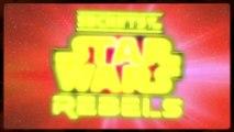 Secrets of the Star Wars Rebels_ Snowspeeder