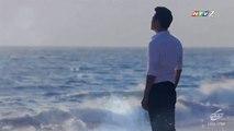 Dành Cả Thanh Xuân Để Yêu Em Tập 43 (Lồng Tiếng HTV7) - Phim Hoa Ngữ