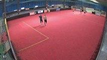Equipe 1 Vs Equipe 2 - 31/07/18 16:27 - Loisir Lens (LeFive) - Lens (LeFive) Soccer Park