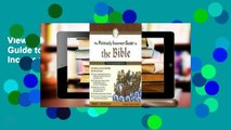 View The Politically Incorrect Guide to the Bible (Politically Incorrect Guides) Ebook The