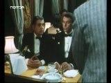 Le Retour d Arsene Lupin S1E12 FRENCH   Part 01