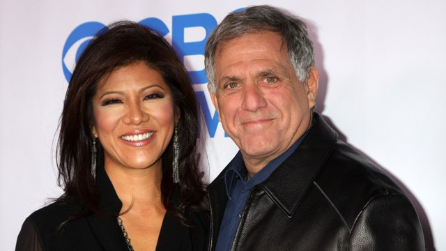 Moonves Scandal May Pave the Way for CBS-Viacom Merger