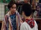 Boy Meets World S01 E21 -Boy Meets Girl