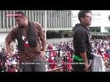 VENEZUELA: NÃO ACREDITE NA MÍDIA TRADICIONAL