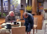 Frasier S09 - Ep23 The Guilt Trippers HD Watch