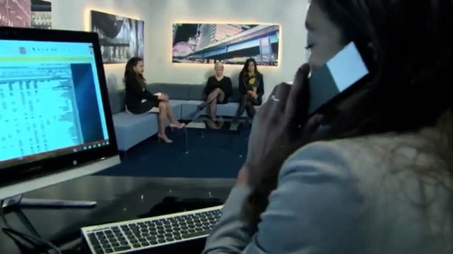 The Apprentice UK S11 - Ep02 Advertising - Cactus Shampoo - Part 02 HD Watch