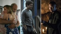 Netflix: Major Movies, TV Shows Arriving and Leaving in August | THR News