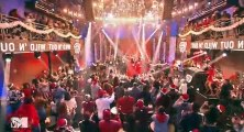 Nick Cannon Presents Wild 'N Out S10 - Ep04 Santa Claus; Slick Woods; Jacquees HD Watch