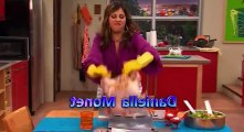 Victorious S03 - Ep03 The Worst Couple HD Watch