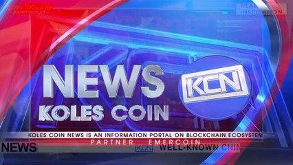 KCN Viabtc introduces new cryptocurrency trading platform