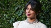 Priyanka Chopra Lands Female Lead in Universal's 'Cowboy Ninja Viking' | THR News