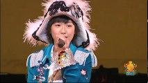 Kudo Haruka Birthday Event 2012
