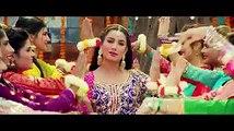 الإعلان الترويجي لأول فيلم باكستاني من إنتاج زي استيديو فيلم Load Wedding .. جرعات #حب و #كوميديا لا مثيل لها .. قريباً في #السينماZee Studio#LoadWeddingLo