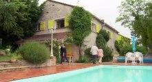 Escape To The Continent S01 - Ep01 France (Poitou-Charentes) - Part 01 HD Watch
