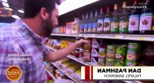 Guys Grocery Games S11 - Ep06 Cooking Channel Cook-Off HD Watch