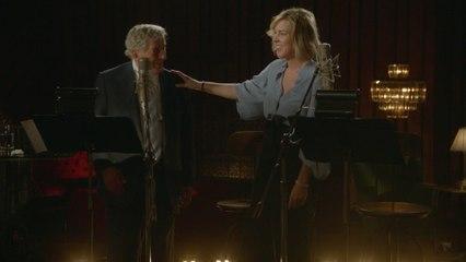 Tony Bennett - Fascinating Rhythm