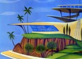 The Jetsons S01 - Ep16 Millionaire Astro HD Watch