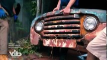 Salvage Dawgs S09 - Ep04 Marine Salvage HD Watch