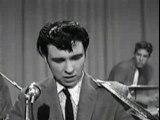 Johnny Carroll - Rockin' Maybelle (rockabilly)