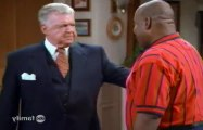Family Matters S09 - Ep02 They Shoot Ducks, Don't They HD Watch