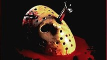 "Producer Explains Why ""Friday the 13th"" Reboot Was Scrapped"