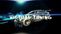 Virtual Tuning -  Honda Civic Typer EP3 #192