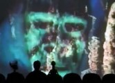 Mystery Science Theater 3000 S04 - Ep11 The Magic Sword - Part 02 HD Watch