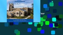 Get Ebooks Trial Duke University Campus Guide: An Architectural Tour (Campus Guides) For Kindle