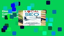Ebook Local SEO: Get More Customers with Local Search Engine Optimization Full