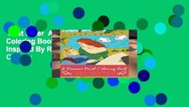 Best seller  A Romance Novel Coloring Book: Coloring Pages Inspired By Romance Novel Covers: