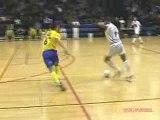 Viva Futsal
