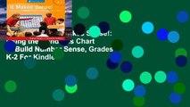 Access books It Makes Sense!: Using the Hundreds Chart to Build Number Sense, Grades K-2 For Kindle