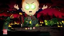 South Park : L'Annale du Destin - Bande-annonce du DLC Tout Croustillant