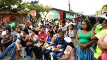 HOY en la Primera Emisión de #LoQueSeVive Digital: Llega el agua potable a una comunidad rural de San Juan de Limay. ¡Niñ  Felices! Inauguran parque en San