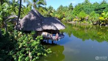 Thank you Ralf for sharing this very nice video of your holiday in French Polynesia with us !It must be seen and shared !  ☀See more videos here   Veerdonk V