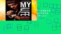 Best ebook  My Infamous Life: The Autobiography of Mobb Deep s Prodigy  For Full