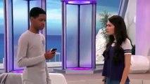 Lab Rats Season 4 Episode 4 Bionic Dog - Lab Rats S04E04