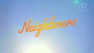 Neighbours 7898 1st August 2018 | Neighbours 7898 01 August 2018 | Neighbours 01st August 2018 | Neighbours 7898 | Neighbours August 01 2018 | Neighbours 01-8-2018