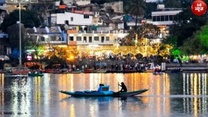 राजस्थान में Honeymoon के लिए ये हैं बेस्ट Destinations