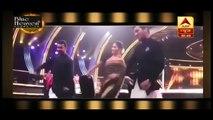 Arjun Bijlani Aur Madhuri Ka Dance!! Dance Deewane