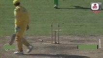 Waqar Younis breaks wickets | Waqar Younis best dismissals | Pakisatn best bowlers
