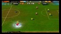 Super Mario Strikers (Mario) Perfecte Super Strike /Exhibition Specials Nintendo (Gamecube/Wii)