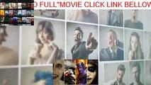 """Hard Luck 2001"""" F.U.L.L  Movie'"""