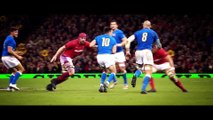Closing Montage Highs, Lows, Drama and Spectacular Rugby!