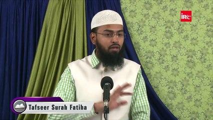 Allah Ki Hamd o Sana Praise Mein Shukr Gratitute Include Hai Laikin Shukr Thanks Giving Mein Hamd o