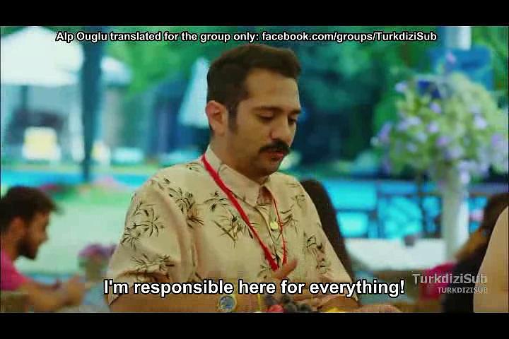 Erkenci Kuş 06-1 English Subtitles - Watch Dailymotion Videos