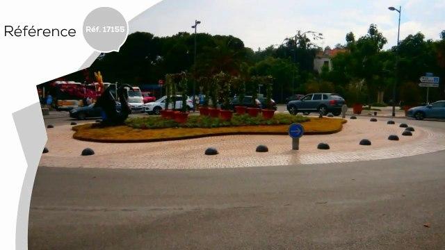Location parking - VENCE (06140)