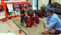 The Challenge S32 E04 - Final Reckoning The Affair - July 31, 2018  TheChallenge S32E04  The Challenge 32X4  The Challenge S 32 E 4  The Challenge July 31, 2018