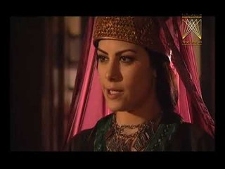 مسلسل عمر الخيام ـ الحلقة 12 الثانية عشر كاملة | Omar Alkhiam